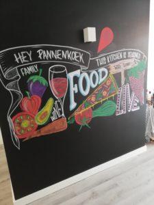 muurtekening__laten_maken_food_kaartenmaarten_denbosch_krijtbordtekenaar