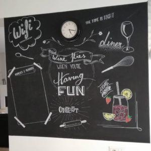 muurtekening__laten_maken_keuken_kaartenmaarten_krijtbordtekenaar_vlijmen